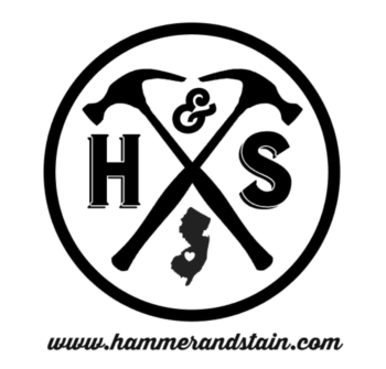 HAMMER & STAIN Private Party