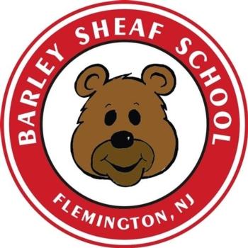 Barley Sheaf Moms Night Out Fundraiser