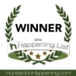 hunterdon-2014-winner-badge-300x300.jpg (Sm:150x150)